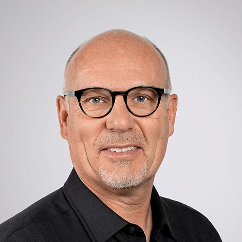 Stephan Ast