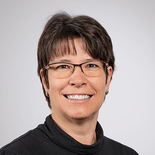 Jolanda Guggisberg