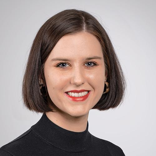Alanya Philipp
