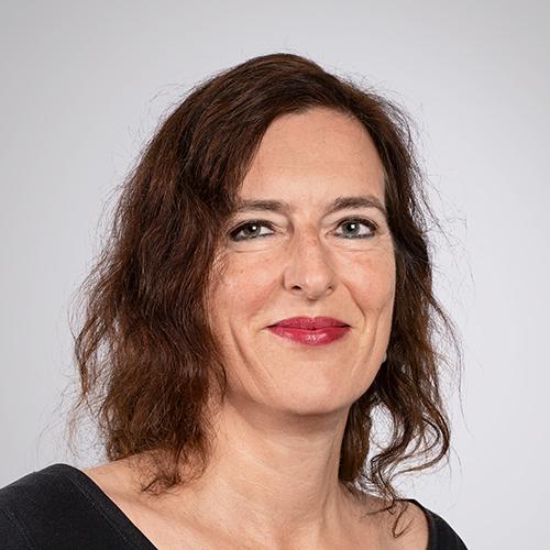 Stefanie Stäuble