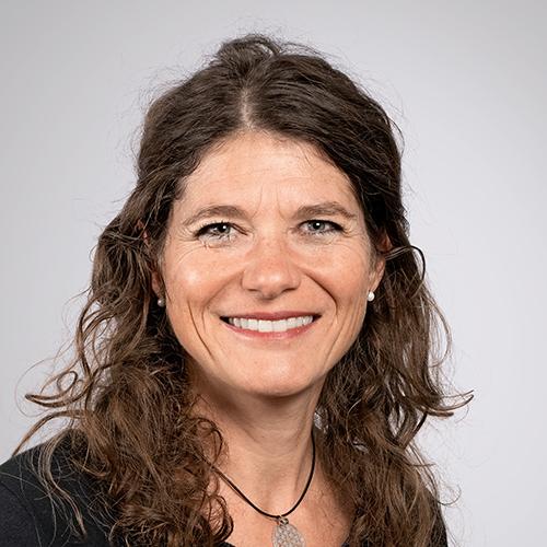 Andrea Troxler