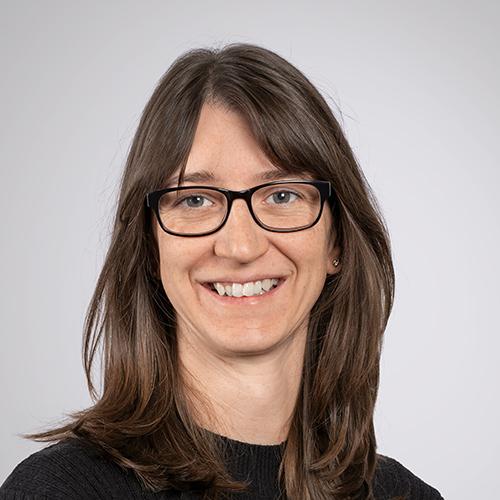 Marlène Fischer