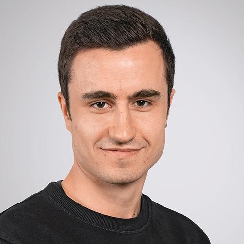Fabian Jäiser
