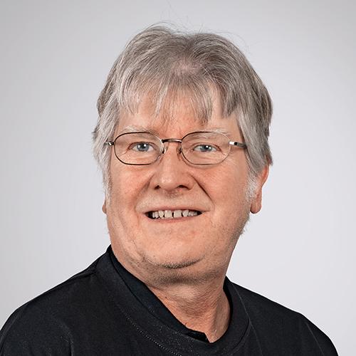 Thomas Knopp