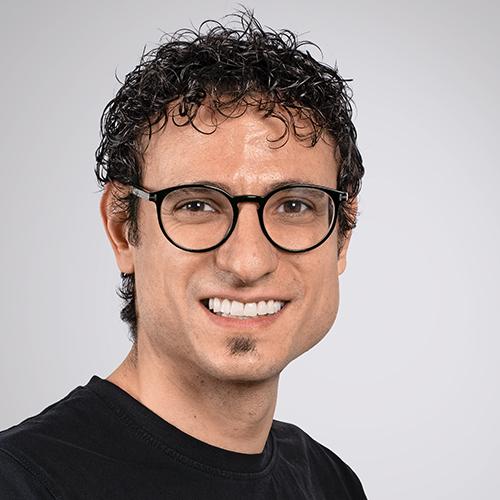 Dario Pispico