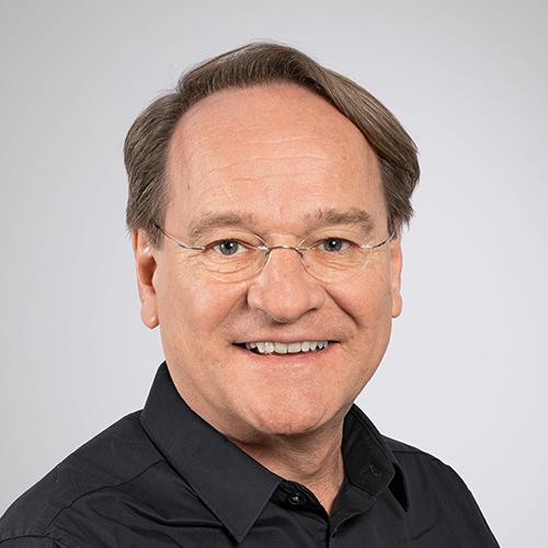 Alfred Zitzenbacher