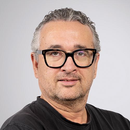 René Brugger