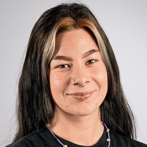 Manuela Messerli